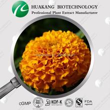 Lutein Powder, Marigold Extract, Calendula Extract