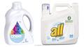 Ip-4580 daisy aroma del aceite esencial para el líquido de lavandería