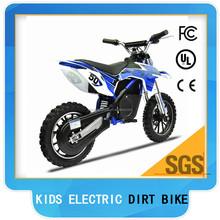 500W mini pit bike for kids(TBD01)