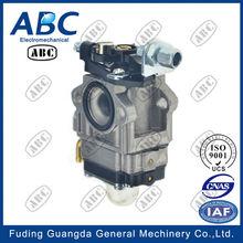 TU26 carburetor