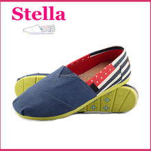 girl branded sneaker shoe