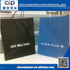 Professional Custom Logo Printed Cheap Customized Paper Gift Bag