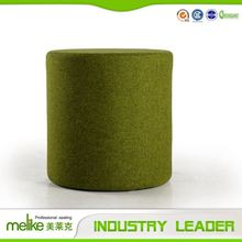 2015 Latest Design Top Class Cashmere Home Sofa