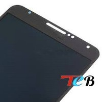 wholesale for samsung mobile lcd note 3