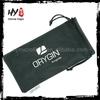 Brand new small custom microfiber pouches jewelry bags,logo print microfiber bag(cell phone pouch),custom sunglass bag