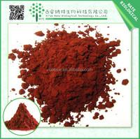 Natural NHaematococcus pluvialis herb powder astaxanthin raw material,astaxanthin serum
