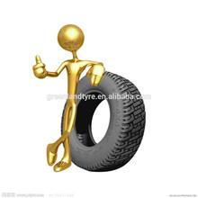 Comprar los neumáticos directamente desde china 215/50zr17 neumático sólido de alibaba com