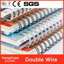 Packaging & Printing>>Packaging Product Stocks double coil wire