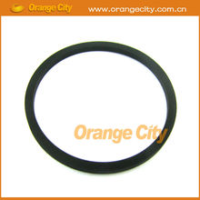 The original DVD Drive Belt for Xbox 360 Replacement for XBOX360 rubber ring for DVD drive