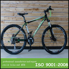 Good Quality Mountain Bike/Children Bicycle/cheap bicycle in china