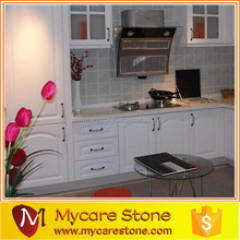New Arrival villa kitchen cabinet ,classic kitchen cabinet on sale