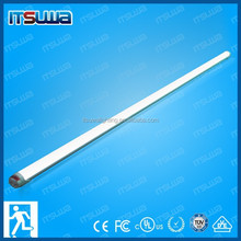 tube light batten LED 600MM 1200MM 1500MM AC90-277V,DC12V DC24V ,tough PC housing,for automotive workshop cooler parking lot