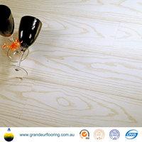 Grandeur Waterproof Indoor Flooring futsal flooring, waterproof laminate flooring, vinyl plank flooring