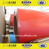 price of per ton galvanized prepainted steel coil