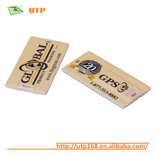 wholesale credit card tooth implant usb flash drive