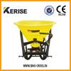 Farm machinery fertilizer spreader/seed spreader