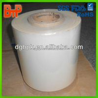 laminated metalized plastic film roll/roll film/film in roll