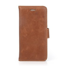New arrival PU leather phone case for phone 6 2015 hotest sale