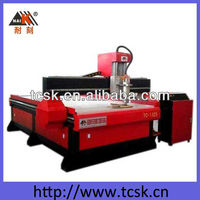 Hot-sale cnc engraving milling machine frame with low price