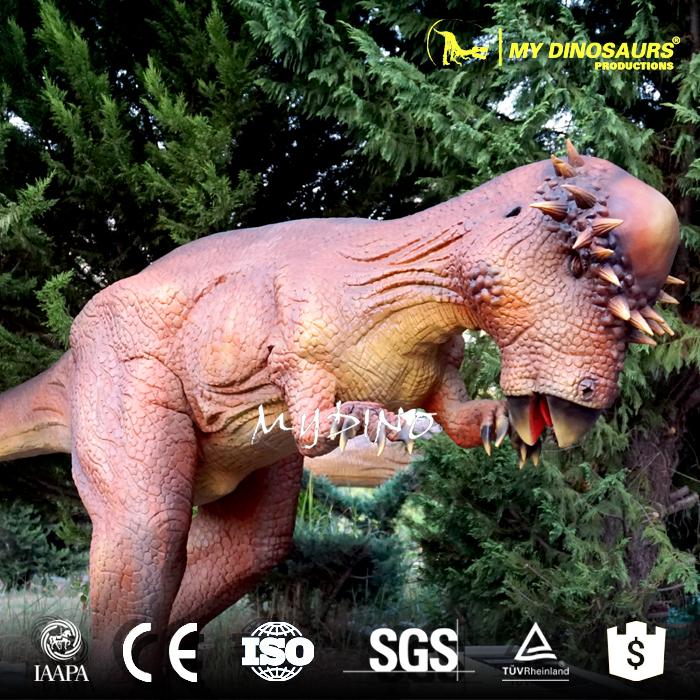 simulation dinosaur.jpg