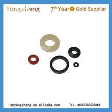 zhejiang haining High Quality EPDM rubber gasket