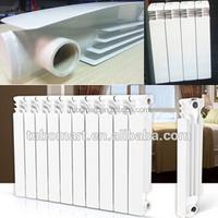new home radiator heaters aluminum die casting radiator