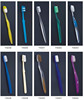 Cheap disposable hotel toothbrushes,toothpastes supplied by manufactory