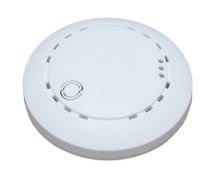 300Mbps ceiling-mount wireless access Point, compact with 802.11N standard, support OpenWRT