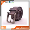 /product-gs/fashion-perforated-casual-leather-belt-1-1-2-wide-coffee-60278900058.html