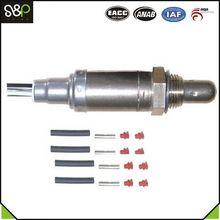 o2 sensor lfh1-18-8g1 lfh1188g1 for mazda 6 gg gy 2005-2007