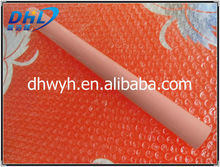 100% Top Quality Fuser Film Sleeve for Canon IRC2880