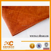 wholesale cotton corduroy fabric supplier in south African