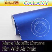 facile bulles libres chrome mat film acheter film envoyer envelopper outil
