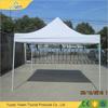 3x3m pavilion pop up gazebo / outdoor tent garden gazebo