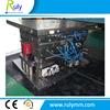 mould plastic manufacturer, china plastic injection lid mold, plastic mold manufacturing china