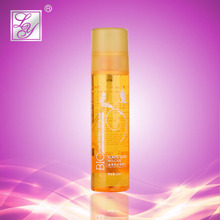 caliente de peinado del cabello fijar hair styling gel