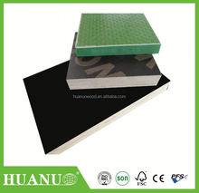 film faced plywood wbp glue,cement bonded particle board,construction material waterproof plywood