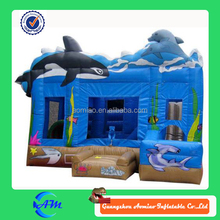 inflatable bouncers, commercial inflatable jumpers for kids