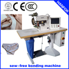 shanghai hanfor used fusing machine,China Top seamless Enterprise, First-rate Supplier