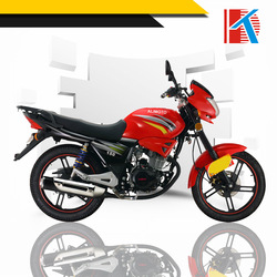 High quality 1310mm Wheel Base 150cc classic motorcycle