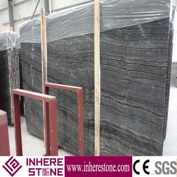 Black forest polished marble flooring tile (2).jpg