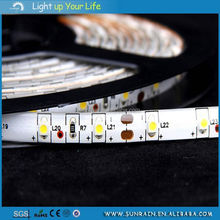 New Type High Performance Strip Led