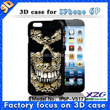 201 5alibaba express i Promotion Hard Plastic mobile phone 3d Custom Case