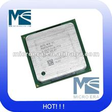 NB CPU Intel Mobile Pentium 4 3.2 GHz SL77R
