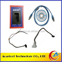 Promotion with shipping AK90 Key programmer AK90 Key Programmer AK90 Pro Key Maker for all EWS Version V3.19