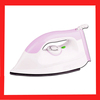 cheap price national iron