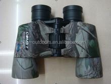 Wholesale 8x40 military night vision binocular night vision binocular price long range telescope