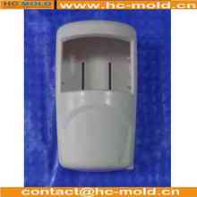 Foaming Agents china plastic supplier frame mouldings quality plastics and tooling china plastic mold company