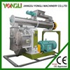 Reasonable price poultry feed mill making machine