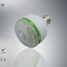 Seeing!! Comfortable LED lighting bulbs shenzhen China 2015